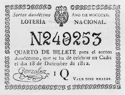 loteria-1812