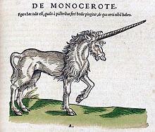 220px-Historiae_animalium_1551_De_Monocerote