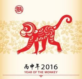 año-nuevo-lunar-chino-del-mono-2016-416x400
