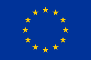 Flag_of_Europe.svg