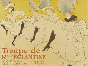 1024px-Lautrec_la_troupe_de_mlle_eglantine_(poster)_1895-6