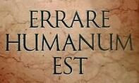 220px-Errare_humanum_est-1