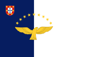 Flag_of_the_Azores.svg