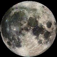 200px-full_moon